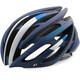 Giro Aeon Helmet Matte Blue